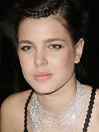 Prenses Charlotte Casiraghi (1986 -  .... )