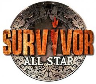 Survivor All Star Başladı